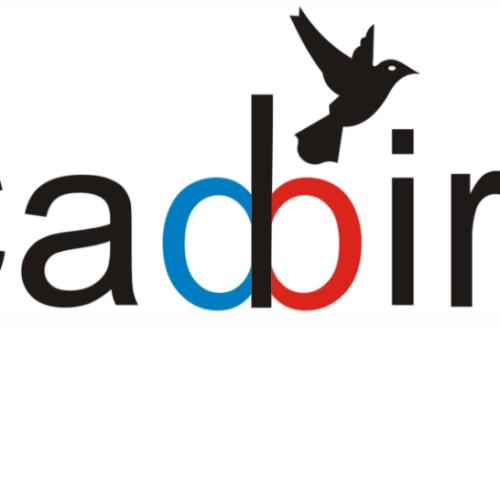 Cadbird Overseas