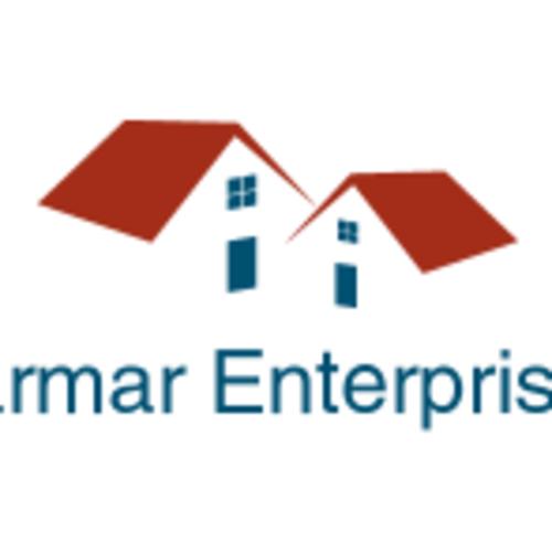 Parmar Enterprises