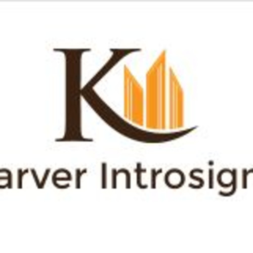 Karver Introsigns