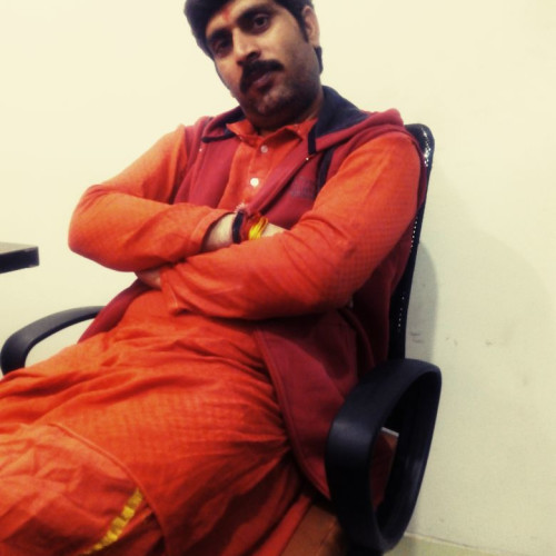 The Vedic Times Astrologer