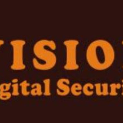 Vision Digital Security
