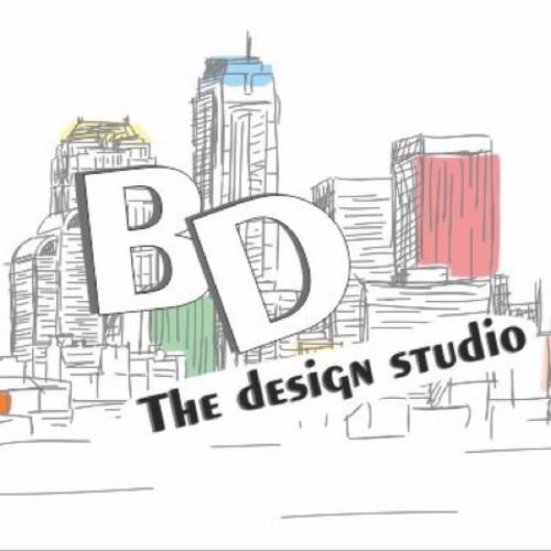 BD - The Design Studio