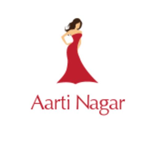 Aarti Nagar