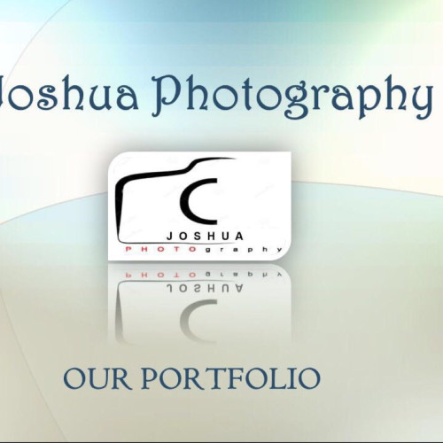 Joshua Photography