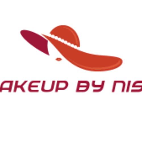 Makeup by Nishi