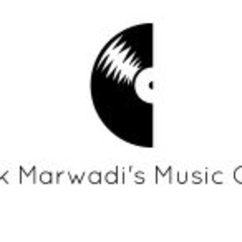 Vivek Marwadi's Music Class
