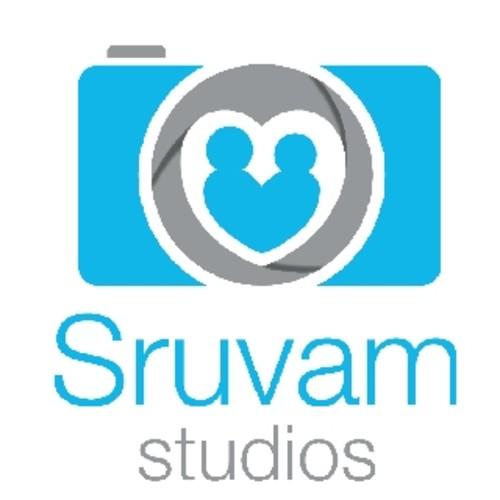 Sruvam Studios