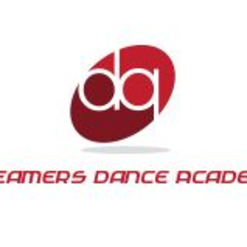 Dreamers Dance Academy
