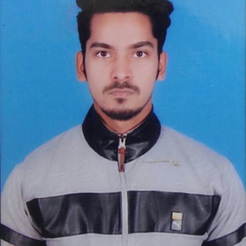 Vishal Chandela