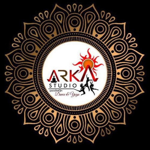 Arka Yoga and Dance Studio