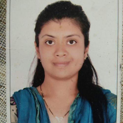 Preksha Shah