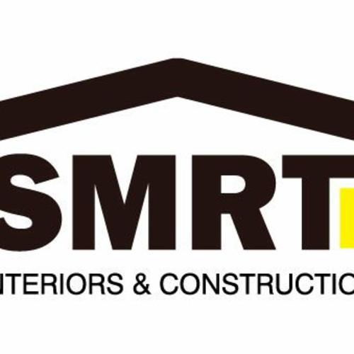 SMRT Interiors & Contractor