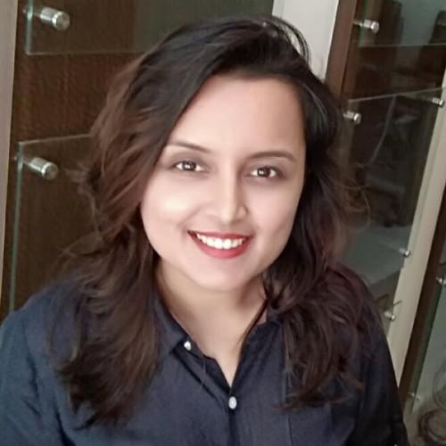 Prithi Dhumal