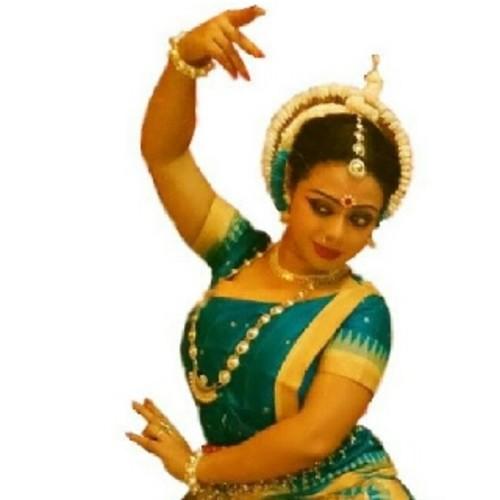 N R I T Y A M: Odissi Dance Centre