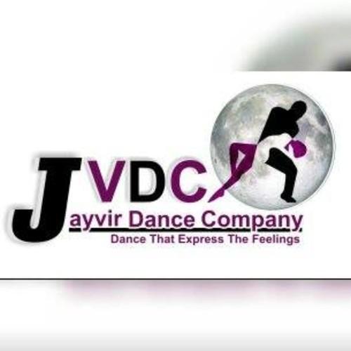 Jayvir Dance Company