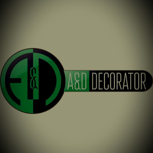 A & D Decorators