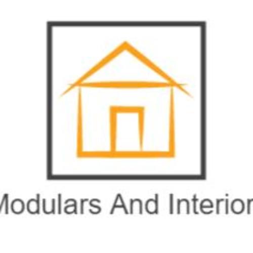 Modulars and Interiors