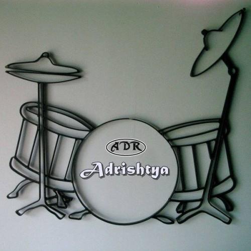 Adrishtya - The Unseen Principle
