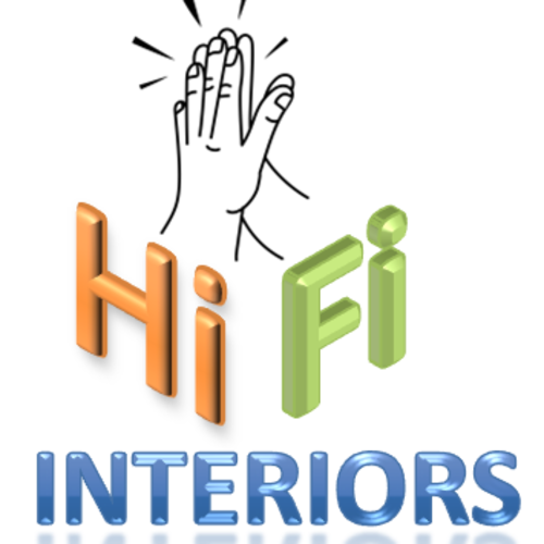 HiFi Interiors