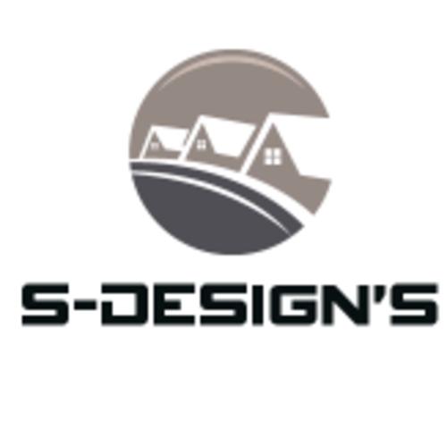 S-Design's