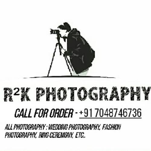R²K photography
