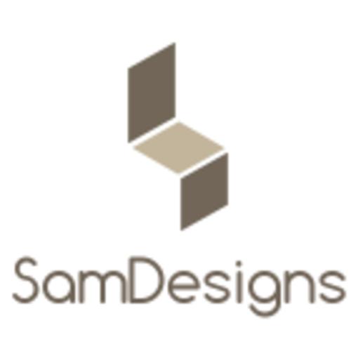 SamDesigns