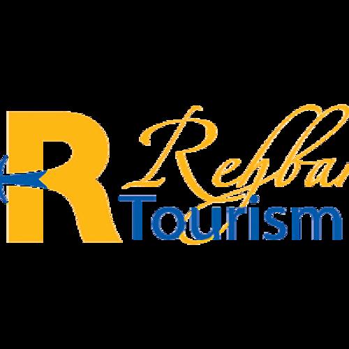 Rehbar Tourism LLP