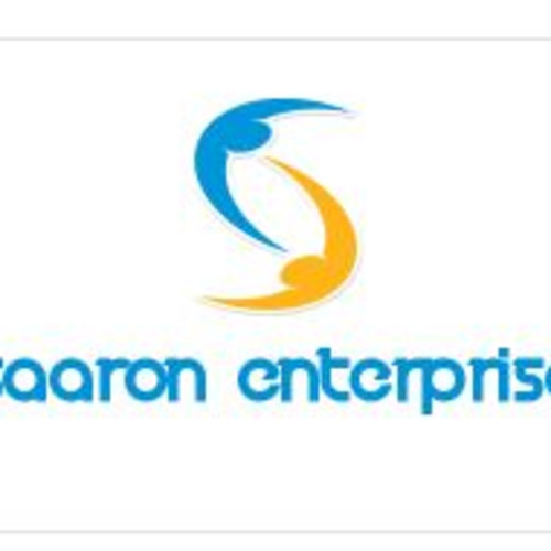 Saaron Enterprise