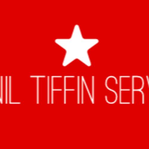 Sunil Tiffin Service