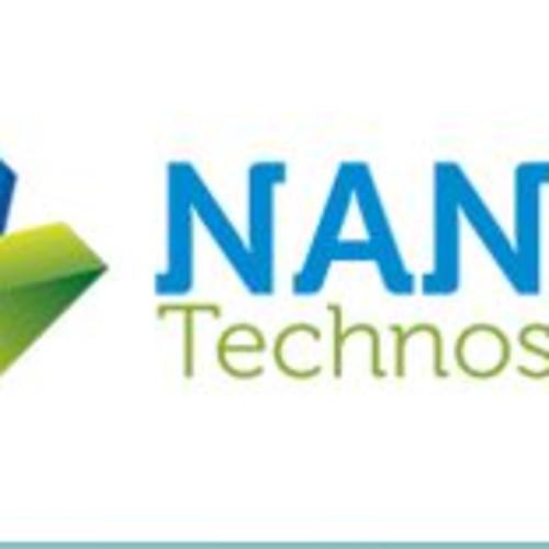 Nand Technosoft