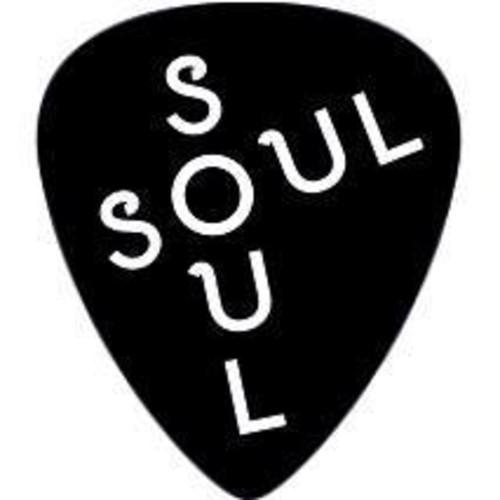 "School of Ultimate Learning ""SOUL"""