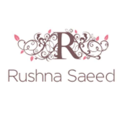 Rushna saeed