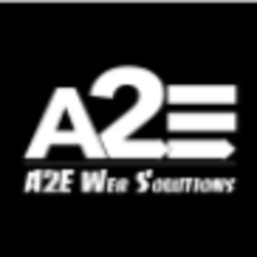 A2E Websolutions