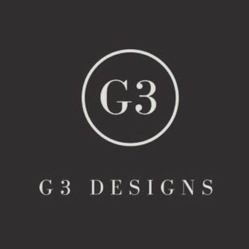 G3 Designs