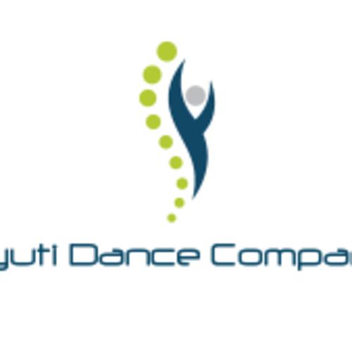 Vyuti Dance Company