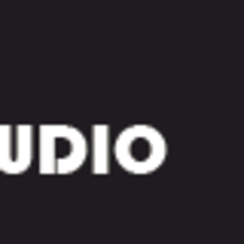 Era Design Studio