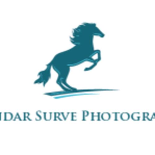 Mandar Surve