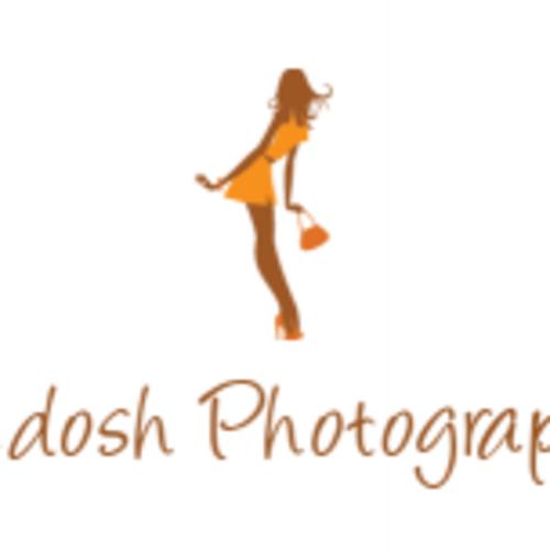 Pradosh Photography