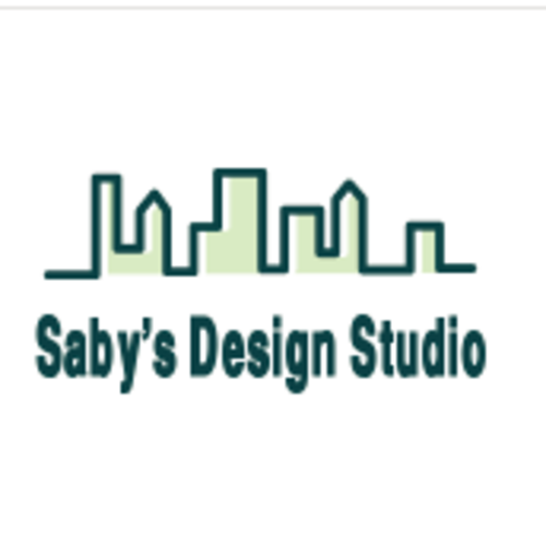 Sabys Design Studio