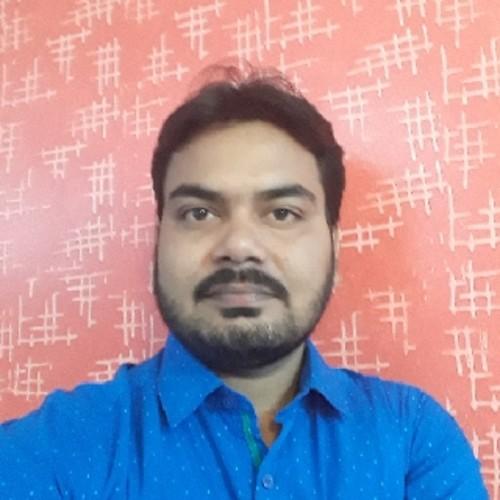 Anku Adhikary