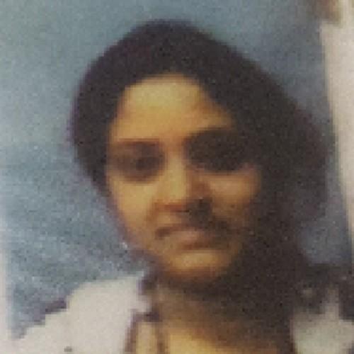 divya bhanot