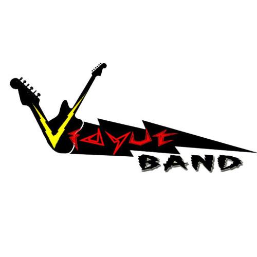 Vidyut Guitar Classes