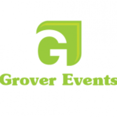 Grover Events
