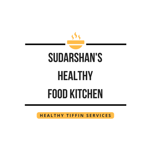 Sudarshan's Healthy Food Kitchen