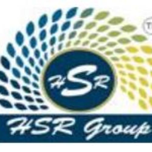 HSR Decor India Pvt. Ltd.