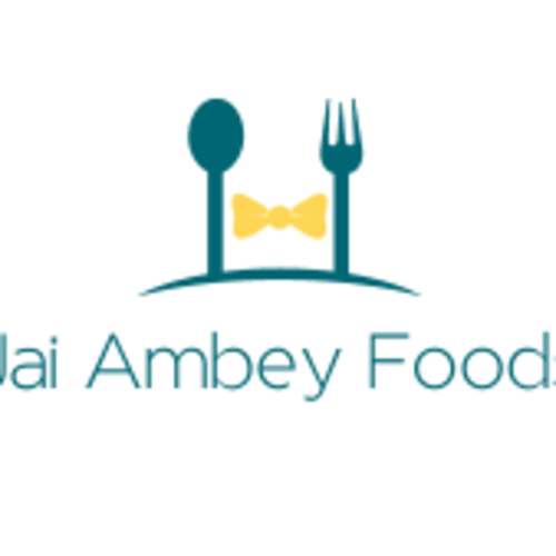 Jai Ambey Foods