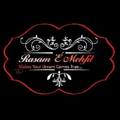 Rasam e Mehfil