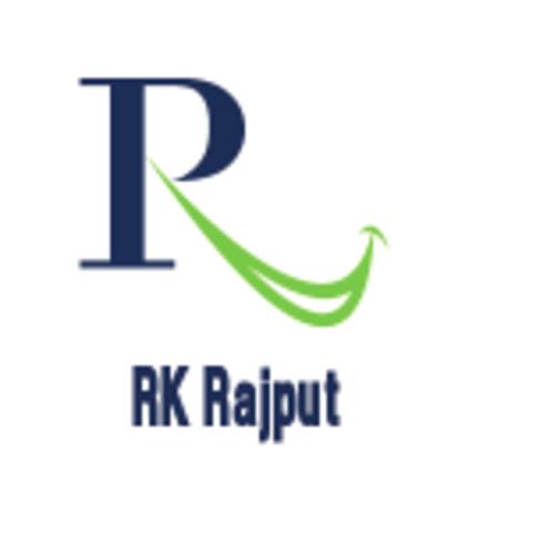 Rk Rajput