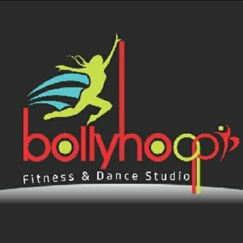 Bollyhopp Fitness and Dance Studio