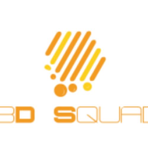 18D Squad